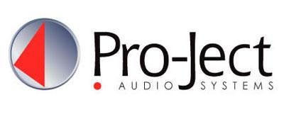 Pro-Ject, awards