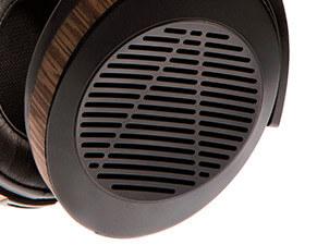 headphones, el-8, audeze